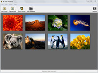 4K Slideshow Maker for Mac screenshot medium