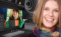Webcam Capture Studio