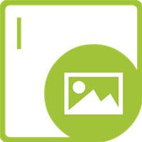Aspose.Imaging for .NET