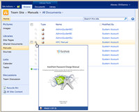 HarePoint Thumbnails for SharePoint