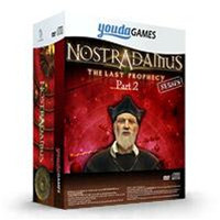 Nostradamus The Last Prophecy - Part 2