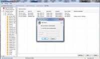 LepideAuditor for SQL Server