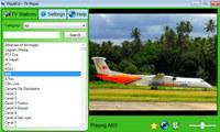 PlayBOX TV Player screenshot medium