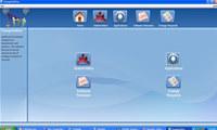 Change software - ChangeSoftOne