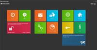 SE File and Folder