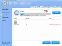 Smart Application Error Fixer Pro