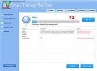 Smart Trayapp.Msi Fixer Pro