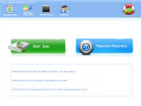 Wise Undelete Windows Files