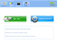 Wise File Restore Software