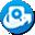 Vibosoft Free Data Backup