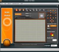AT Icon Maker