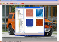 AT Image Viewer screenshot medium