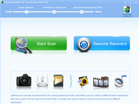 Samsung Epic 4G Touch Recovery Pro