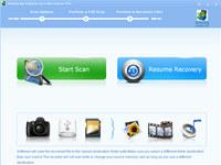 Samsung Galaxy Ace Recovery Pro