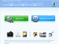 Samsung Galaxy Contacts Recovery Pro