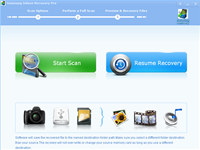 Samsung Infuse Recovery Pro