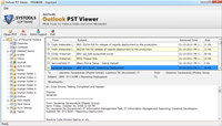 How to View PST without Outlook