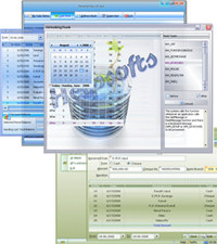 Visual Basic Activex Controls
