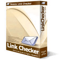 Link Checker Professional Edition