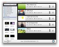 iFunia iPhoneConverter Suite for Mac