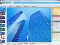 ACX FotoWorks XL 2
