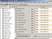 iFMLA Software