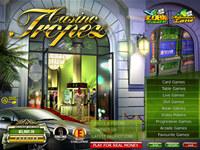Tropez Free Online Adult Games