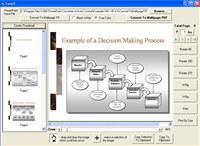 X360 PowerPoint Converter ActiveX OCX