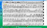 Musical Notes Helper music software