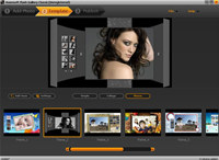 Aneesoft Flash Gallery Suite