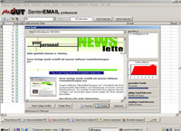 ACX MailOut pro