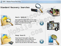 Cell Phone Forensic Software