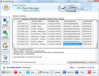 Spy Keylogger Download
