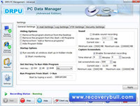 Keylogger Software For PC