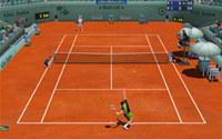 Tennis Elbow 2013 screenshot medium