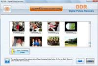 Professional Photo Restoration Software