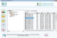 001Micron Digital Camera Data Undelete
