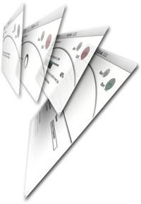 CatGrab Pro for Mac