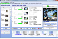 ACX Diashow XL screenshot medium