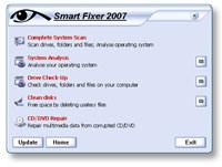 PC SMART FIXER