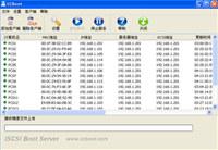 iSCSI Boot Windows