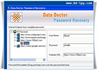 BT Yahoo Email Password Recovery