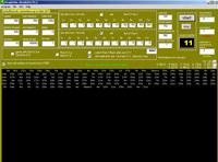 SimpleSim 4 Roulette screenshot medium