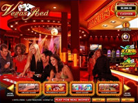 Vegas Red Free Online Adult Games