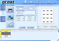 QR Code Generator Software