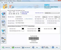 Best Barcode Label Software