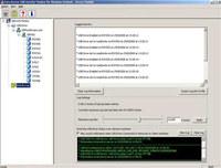 USB Drive Data Theft Blocker