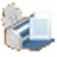 PrinterAdmin Print Polisher screenshot medium