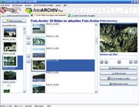 ACX Fotoarchiv XL