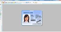 Business Card Designer Software screenshot medium